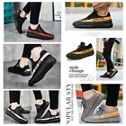 SPORTS MEN SNEAKERS 350 BOOST TRAINERS FITNESS GYM SPORTS RUNNING SHOCK V2 SHOES