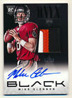 2013 Panini Black Football Cards 21