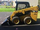 Caterpillar 226D 2016 Skid Steer Loader