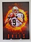 2014 Topps Fire Football Cards 38