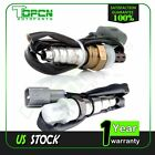 2pcs For 95 97 Toyota Corolla Geo Prizm Upstream Downstream 02 O2 Oxygen Sensor