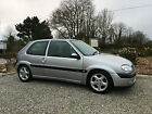 LARGER PHOTOS: CITROEN SAXO VTS NOT VTR GTI C2 16V VERY CLEAN EXAMPLE MUST SEE!!!