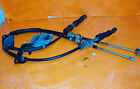 93 94 95 96 97 TOYOTA COROLLA GEO PRIZM 5 SPEED Manual SHIFTER SHIFT CABLES