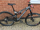 Intense Carbine 29er Expert Carbon Mountain Bike Brand New RRP 5299