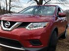2015 Nissan Rogue sv 2015 for $18000 dollars