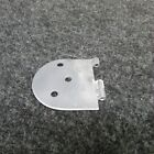 Cessna 172S Hinge Half Assy RH Forward Lower  P/N 2417002-2 (RM)