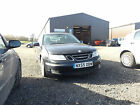 LARGER PHOTOS: Saab 9 3 1.9tid breaking spares or repairs