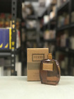 GUESS MARCIANO by GUESS  Cologne for Men  3.4 oz   tst