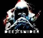 Audio CD - DEE SNIDER - We Are The Ones - Digipak - NEW & SEALED
