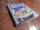 Weight Watchers New Complete Cookbook Points Plus Diet Health Fitness Recipes