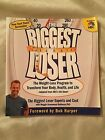 The Biggest Loser The Weight Loss Program Transform Your Body Health And Life