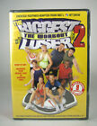 Biggest Loser The Workout 2 Maple Pictures New DVD From Television Series