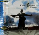 RAINBOW Stranger in Us All BVCP-862 CD JAPAN 1995 NEW