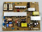 LG EAY57681002 Power Supply / Backlight Inverter 37LH20-UA.AUSVLHR [C200]