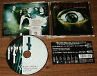 Arch Enemy - Dead Eyes See No Future japanese 2005 Toys Factory with OBI