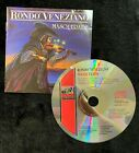 Audio CD - RONDO VENEZIANO - Masquerade - DDD Very Good (VG) Milan W. Germany
