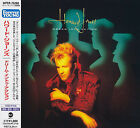 HOWARD JONES Dream Into Action WPCR-75260 CD JAPAN NEW