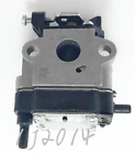 OEM Walbro WYC 7 Carburetor Toro F Series Trimmer WYC 7 1 WYC7 Carb