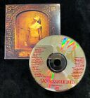 Audio CD - STEVE VAI - Sex and Religion - USED Very Good (VG) WORLDWIDE