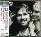 JIMMY WEBB Angel Heart SICP-30636 CD JAPAN 2014 NEW