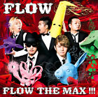 FLOW The Max!!! KSCL-2217 CD JAPAN 2013 NEW