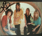 The Randy Rhoads Years - Quiet Riot, Signed/Autographed CD by Kevin DuBrow