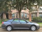 2013 Toyota Camry LE Toyota for $11500 dollars