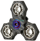 Fidget Spinner EDC Finger Toy Exquisite Hand Spinner for ADHD Autism HS30 2 S