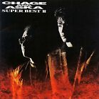 CHAGE & ASKA Super Best Ii PCCA-00355 CD JAPAN 1992 NEW
