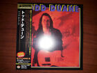 TODD DUANE KICP-91553 CD JAPAN 2011 NEW