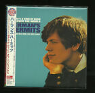 HERMAN'S HERMITS There's A Kind Of Hush All Over Th TOCP-67120 CD JAPAN 2003 NEW