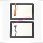 New Touch Screen Digitizer for Samsung Galaxy Tab 8.9