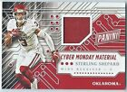 2016 Panini Cyber Monday Trading Cards 8