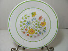 CORNING CORELLE MEADOW SALAD PLATE(S)