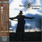 RAINBOW Stranger in Us All BVCM-37696 CD JAPAN 2006 NEW