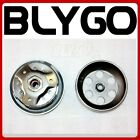 Centrifugal Clutch Pad Assembl GY6 250cc Engine Quad Dirt Scooter Bike ATV Buggy