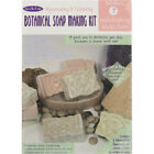 Life Of The Party 57035 Botanical Soap Making Kit