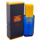 Quorum Aqua by Anotnio Puig Cologne for Men 3.4 oz EDT Spray New in Box