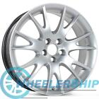 New 18 Replacement Wheel for Volvo C70 Mirzam 2007 2008 2009 2010 Rim 70320