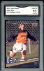 Hope Solo Cards, Rookie Cards and Autograph Memorabilia Buying Guide 13
