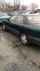 1994 Lexus ES  1994 for $200 dollars