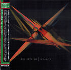 RAINBOW Stranger in Us All BVCN-7301 CD JAPAN 1998