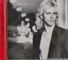 TOMMY SHAW What If D32Y3028 CD JAPAN 1986