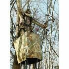 Tree Stand Skirt Hunting Camo Blind Cover Accessories Camouflage Outdoor Deer