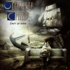 CD ~ Unruly Child - Cant Go Home