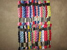 40 Anchor Pearl Cotton  5 Needlepoint Embroidery Thread No Duplicates