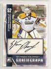 2013-14 ITG Between the Pipes Hockey Cards 47