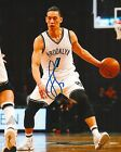 Jeremy Lin Jersey from Win Against Lakers Up for Bid 5