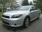 2009 Scion tC Base Coupe below $2800 dollars
