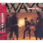 SHOW-YA Ways TOCT-11064 CD JAPAN 2005 NEW